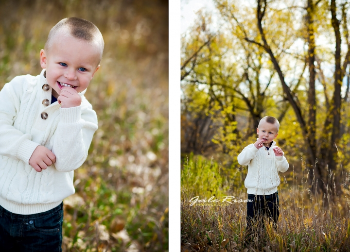 GaleRisa-Kharkov-Family-fall-Portraits1