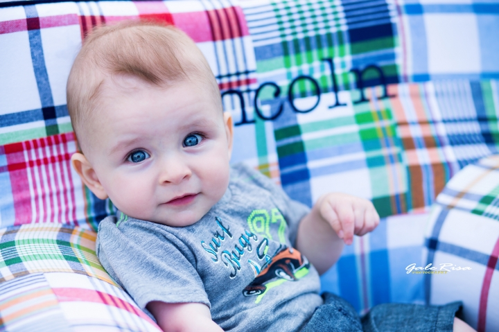 GaleRisa-Photography.-Baby-Link-6months-1