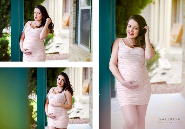GaleRisa-Photography-Maternity-in-spring-season-2014-2
