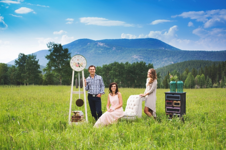 Family-portraits-with-GaleRisa-Photography-mountain-evans-colorado_-1