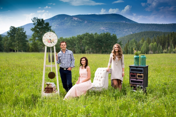 Family-portraits-with-GaleRisa-Photography-mountain-evans-colorado_-2