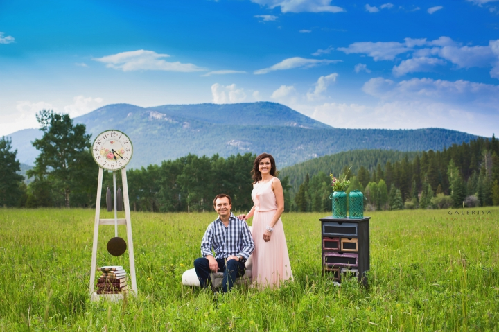 Family-portraits-with-GaleRisa-Photography-mountain-evans-colorado_-3