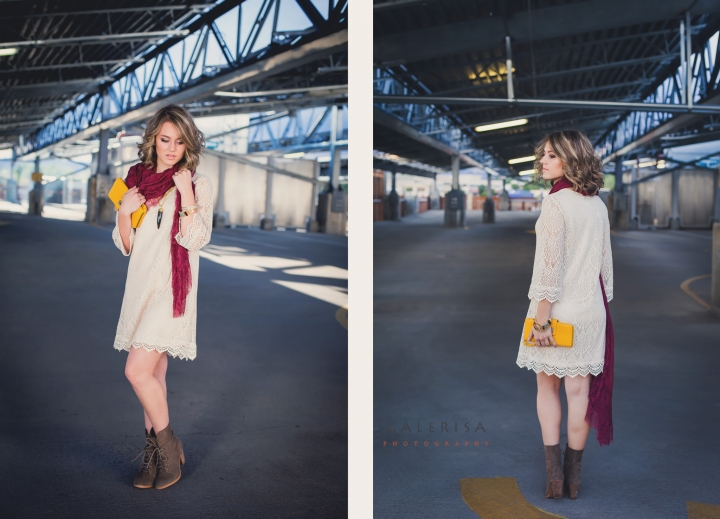 GaleRisa-Fashion-Photographer-Denver-fall-vintage-fashion-ideas