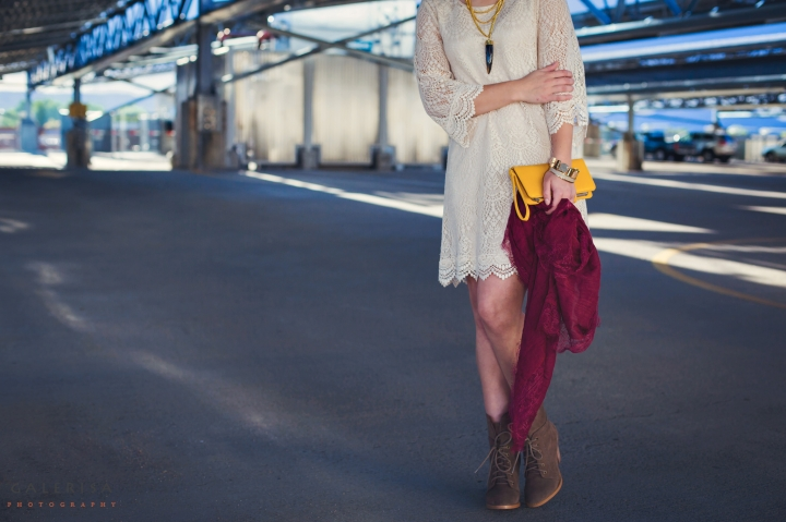 GaleRisa-Fashion-Photographer-Denver-fall-vintage-fashion-ideas-1