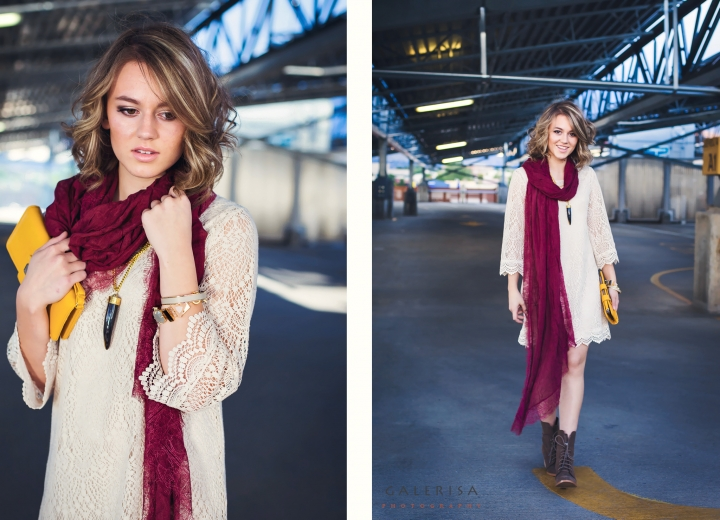 GaleRisa-Fashion-Photographer-Denver-fall-vintage-fashion-ideas-8
