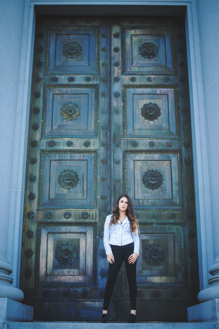 downtown-denver-Nicole-Class-of-2015,-Senior-session-with-GaleRisa-Photography-2