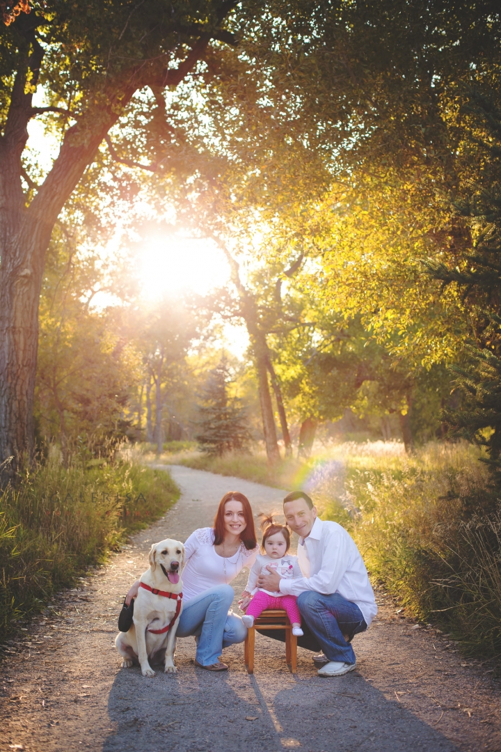 Autumn-Family-Portraits-with-GaleRisa-Photography-3