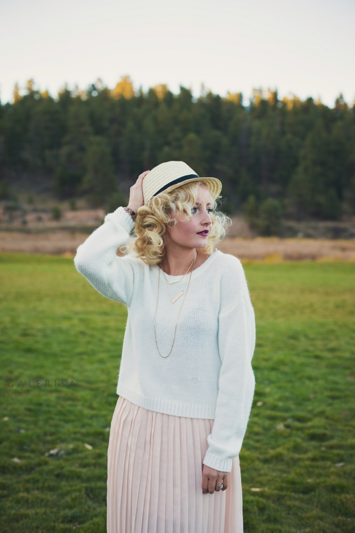 Modaprints-Vintage-session-with-GaleRisa-Photography-1