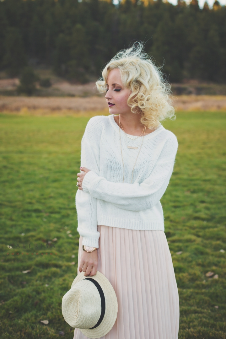 Modaprints-Vintage-session-with-GaleRisa-Photography-2