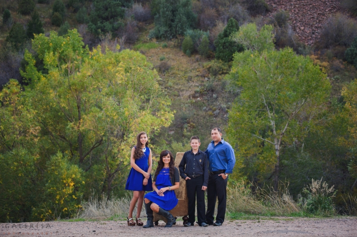 Autumn-2014-Family-Portraits-with-GaleRisa-Photography-