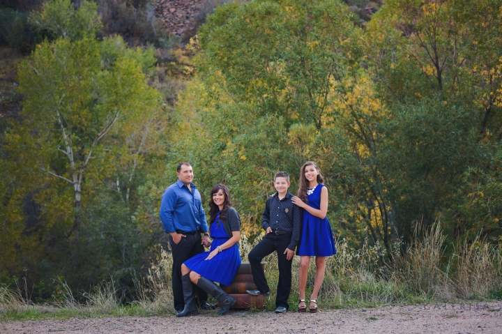 Autumn-2014-Family-Portraits-with-GaleRisa-Photography-1