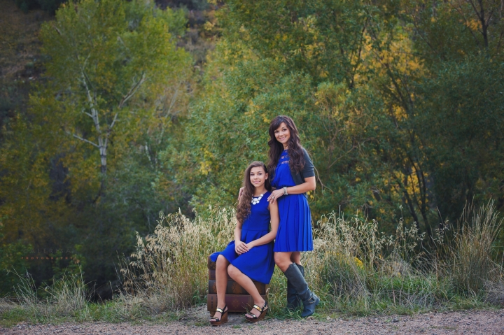 Autumn-2014-Family-Portraits-with-GaleRisa-Photography-2