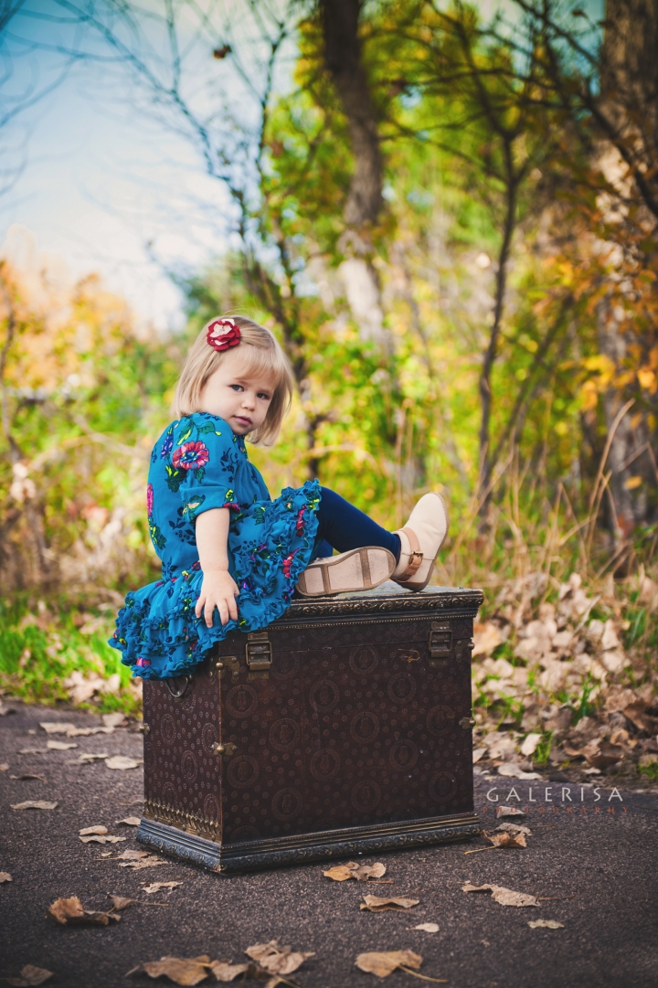 Pshichenko-Vitaliy-Natasha-Family-Portraits-with-GaleRisa-Photography-Fall-2014-32-a