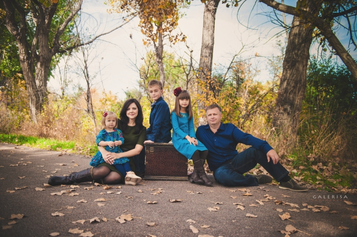 Pshichenko-Vitaliy-Natasha-Family-Portraits-with-GaleRisa-Photography-Fall-2014-48-a