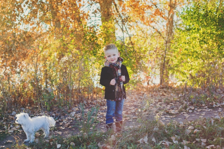 Belmar-Family-Portraits-with-GaleRisa-Photography-Fall-2014-17-small