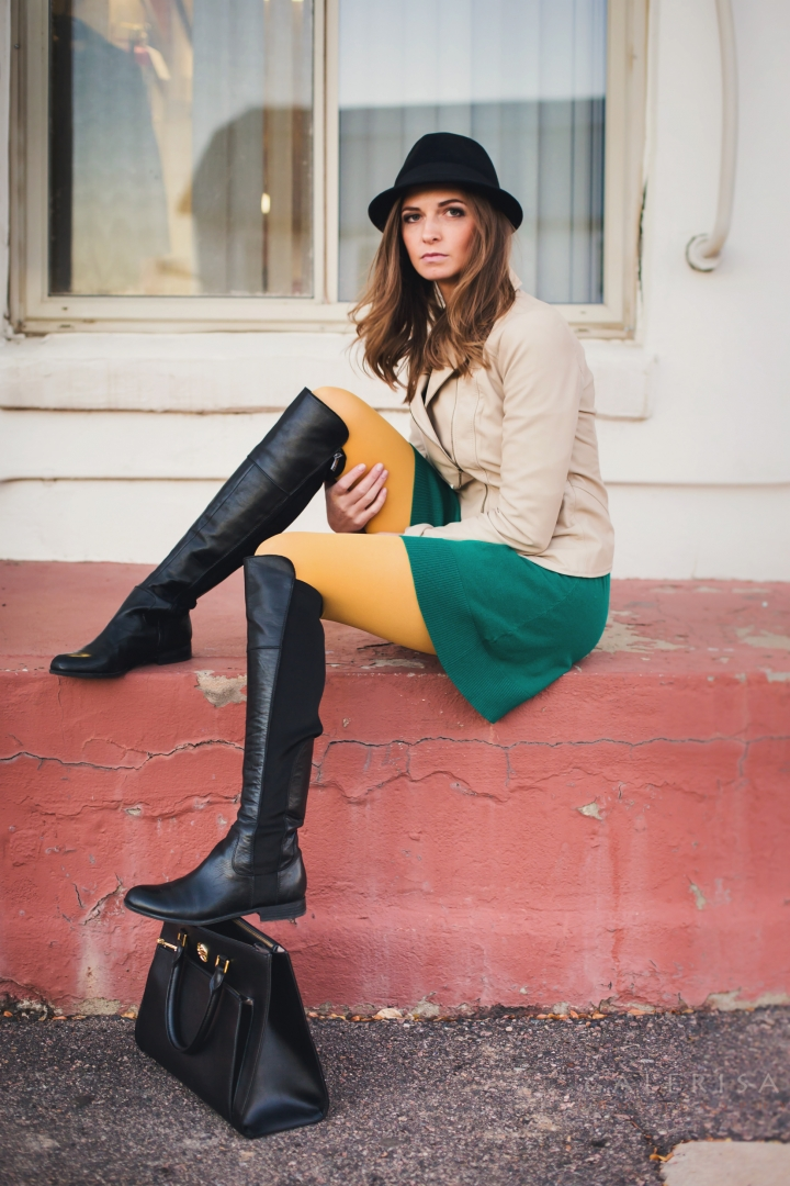 Leather-Fall-Fashion-with-GaleRisa-Photography-Fall-2014-74-pub