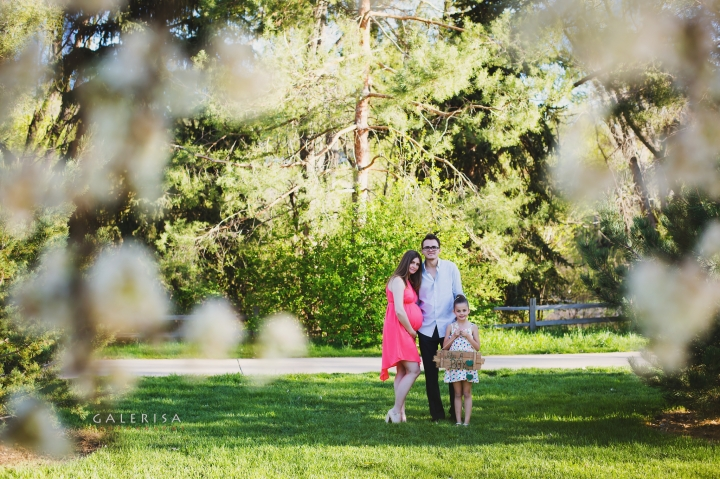 maternity-Portraits-with-GaleRisa-Photography-2015-1-