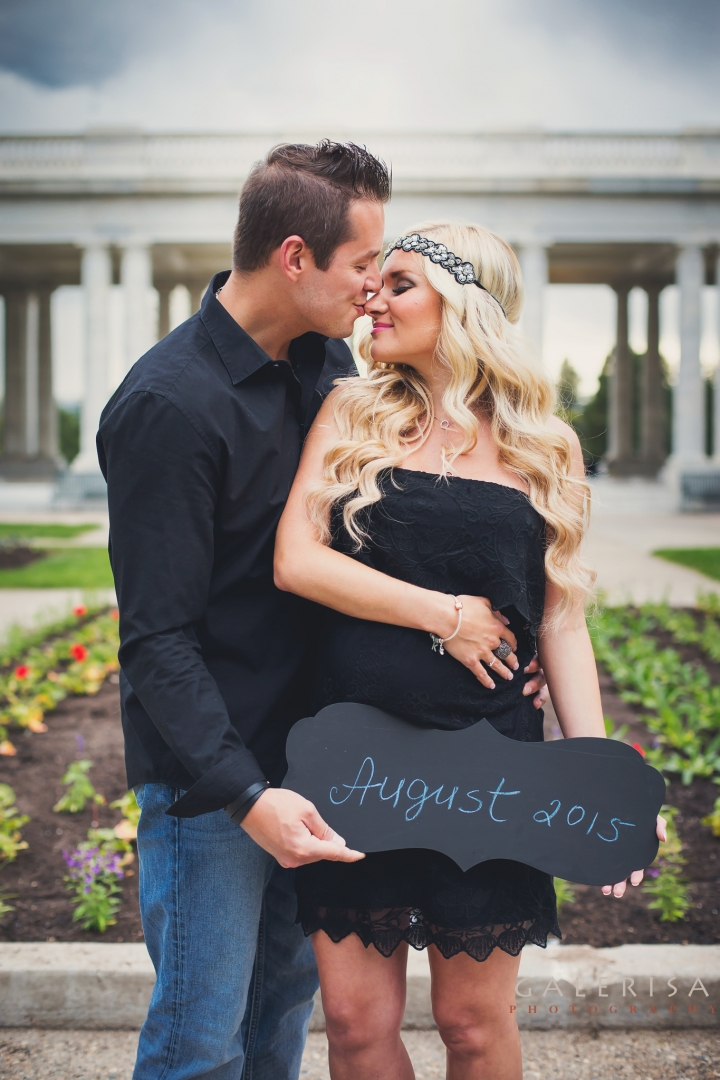 Katya-&-Joey-Short.-Maternity-session-with-GaleRisa-Photography-2015-66a