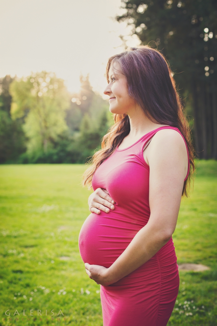 Maternity-Session-in-washington-forest-Spring-2015,-GaleRisa-Photography-14a