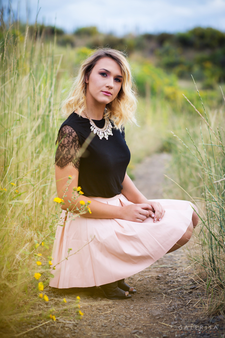 Caroline-Graduate-of-2016-Photosession-in-Golden-CO-with-GaleRisa-12a