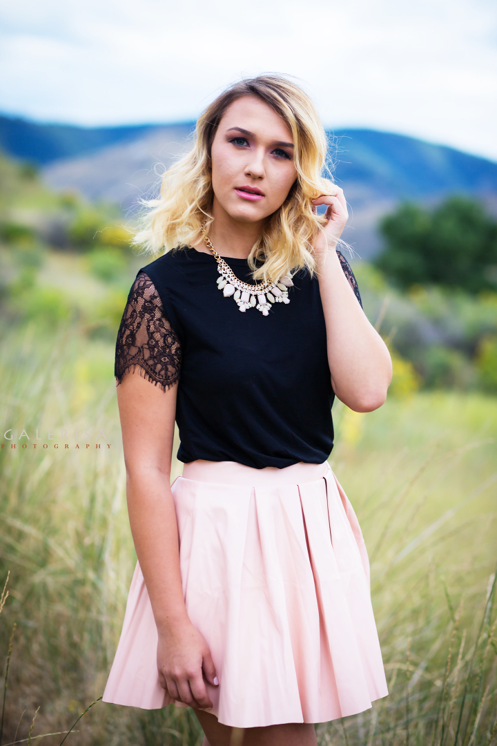 Caroline-Graduate-of-2016-Photosession-in-Golden-CO-with-GaleRisa-7a