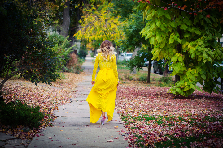 ModaPrint-Denver-Style-Fashion-Blogger-wearing-Yellow-Maxi-dress-with-GaleRisa-2015-1a