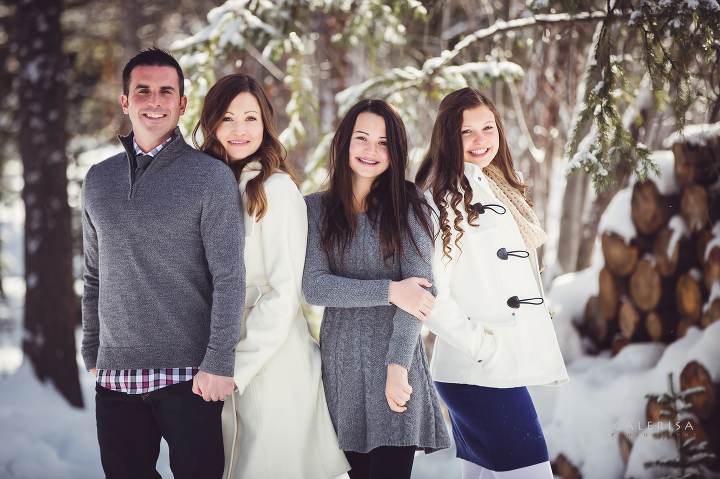 Polizzotto-Family-Portraits-with-GaleRisa-Photography-Winter-2015-3