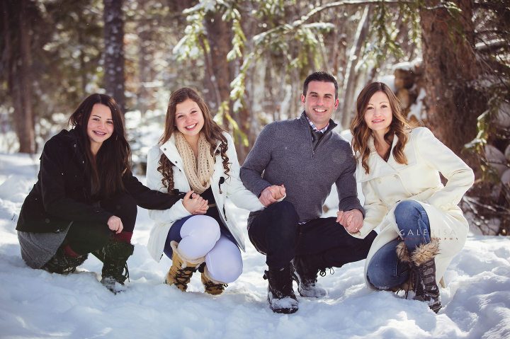 Polizzotto-Family-Portraits-with-GaleRisa-Photography-Winter-2015-5