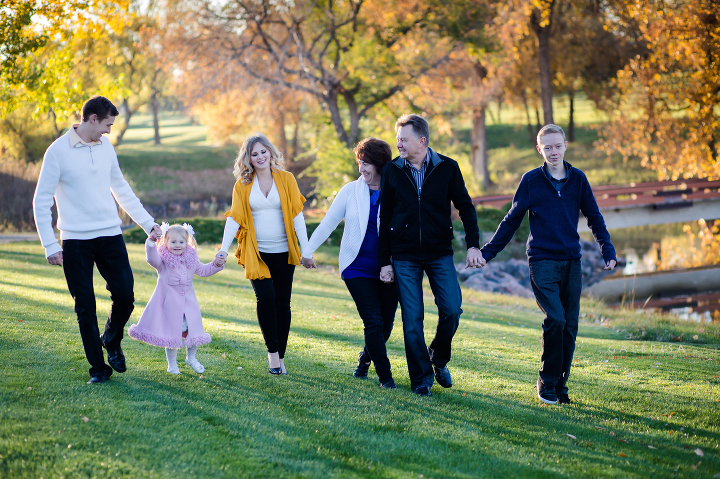 Sherbakov-Family-Portraits-in-arvada-with-GaleRisa-Photography-Fall-2015-3