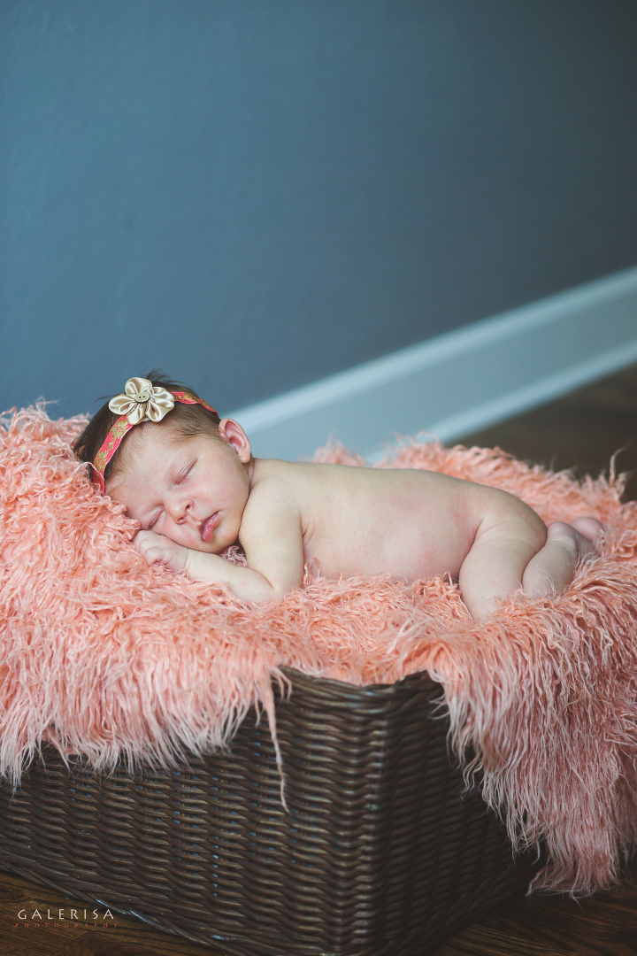 Newborn-Baby-girl--GaleRisa-Photography-1