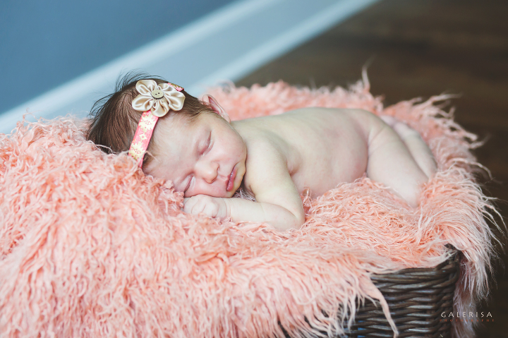 Newborn-Baby-girl--GaleRisa-Photography-187