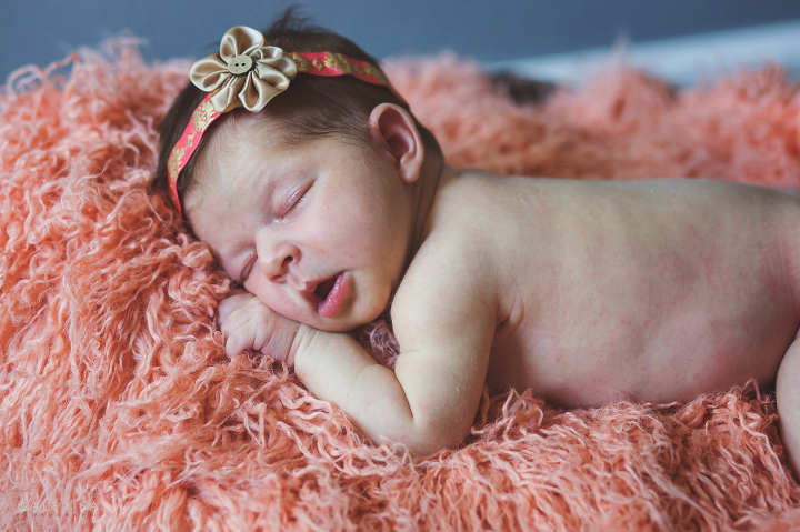 Newborn-Baby-girl--GaleRisa-Photography-2