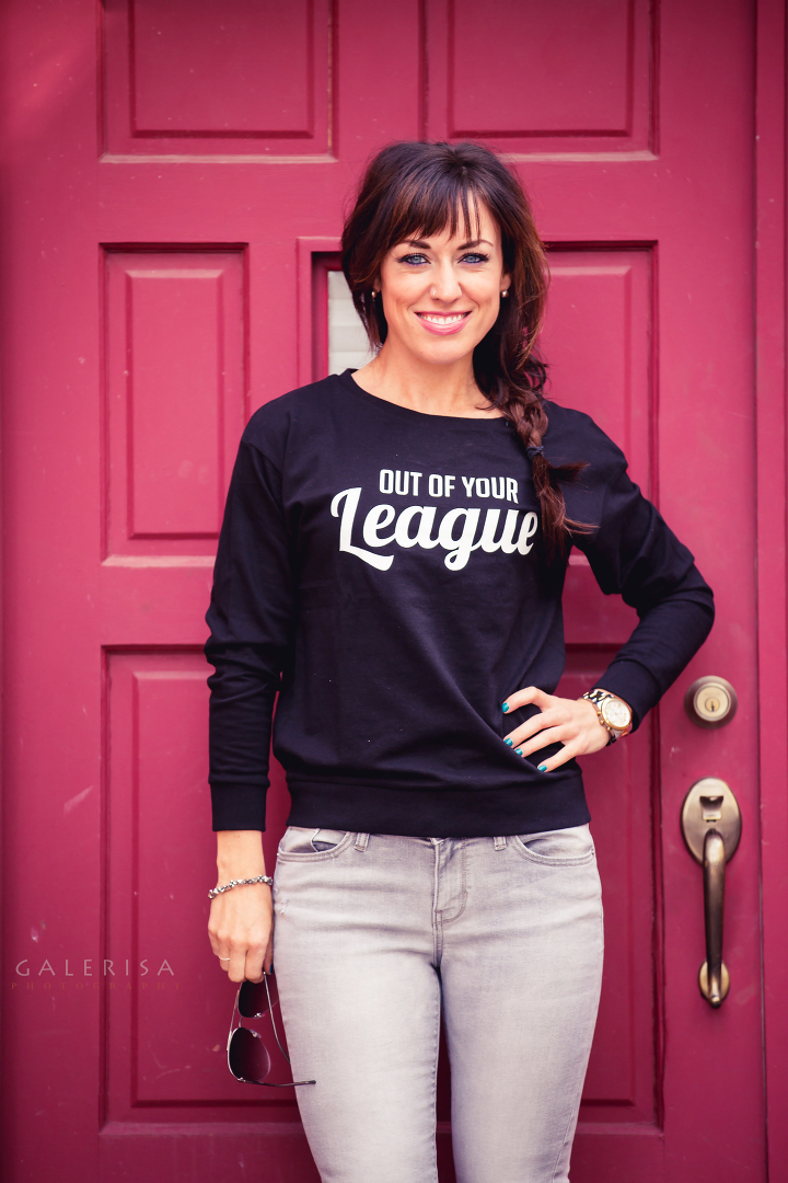 The-Resource-Girls-Out-of-your-league-Denver-Fashion-Blogger-GaleRisa-Photography-6a