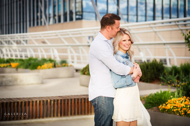 Olga-and-Justin,-E-session-in-Denver-downtown-GaleRisa-Photography-2016-23-1a
