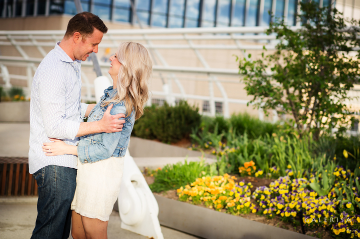 Olga-and-Justin,-E-session-in-Denver-downtown-GaleRisa-Photography-2016-26-1a