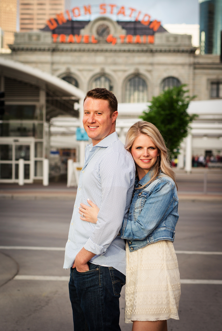 Olga-and-Justin,-E-session-in-Denver-downtown-GaleRisa-Photography-2016-39-1a