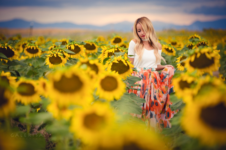 modaprints-white-off-shoulder-top-maxi-flowy-skirt-in-sunflower-field-galerisa-photography-3a