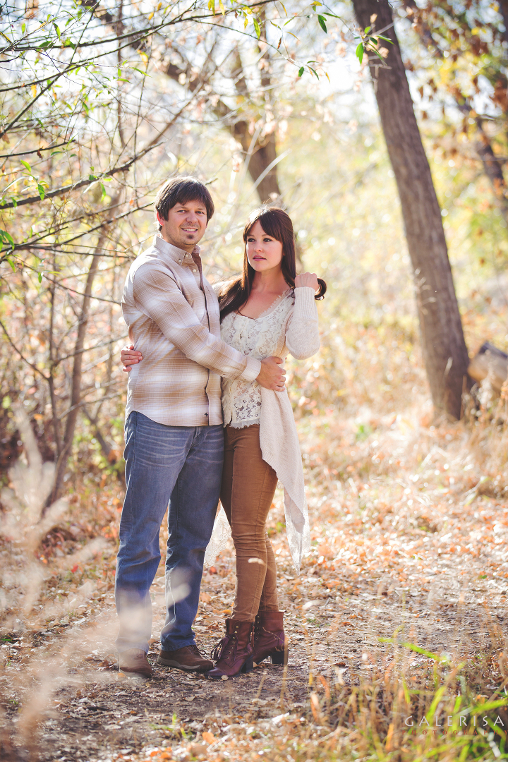 fall-family-portraits-oct-2016-galerisa-photography-2