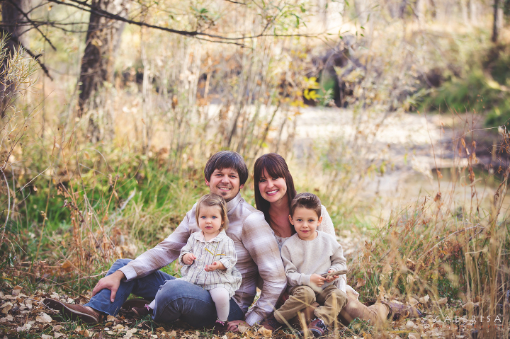 fall-family-portraits-oct-2016-galerisa-photography-3