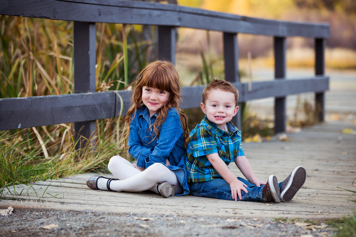 jason-and-manti-fall-family-portraits-galerisa-photography-1