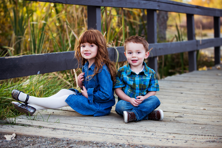 jason-and-manti-fall-family-portraits-galerisa-photography-2